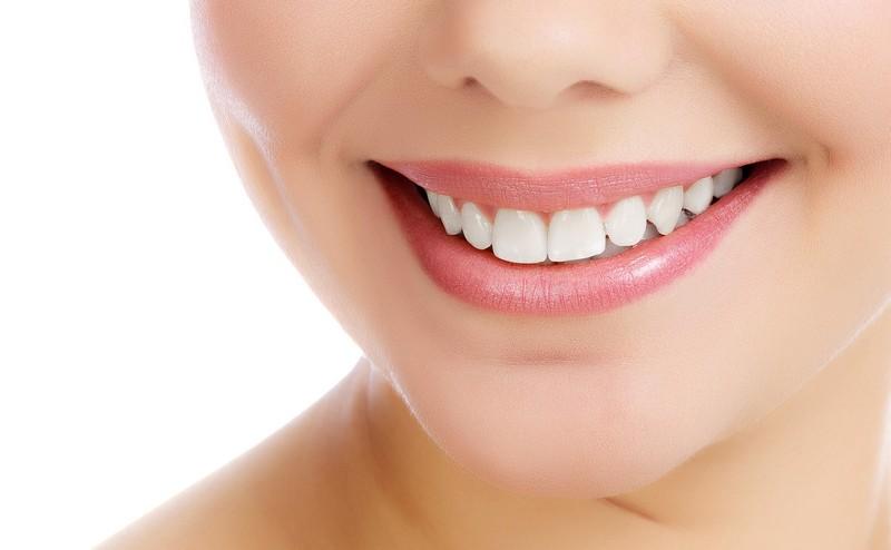 cosmetic dentistry  Clinton Township, MI