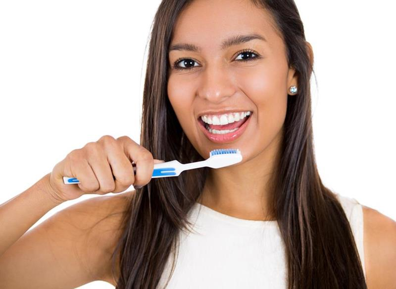 Preventative Dentistry  Clinton Township, MI